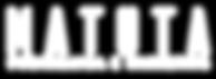 Logo_Matuta.png