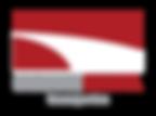 logo BRS.png