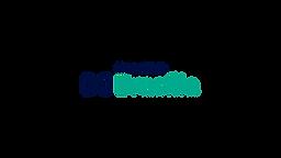 AF_Dasa_Logo_RGB_MaternidadeBrasilia_FD_