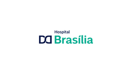 AF_Dasa_Logo_RGB_HospBrasilia_FD_Branco_