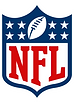 1200px-National_Football_League_logo.svg.png