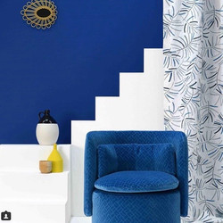 Lelievre collection riviera