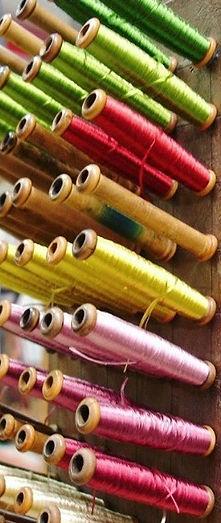 Lelievre fil soie.jpg