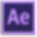 after-effects-cs6-logo.png