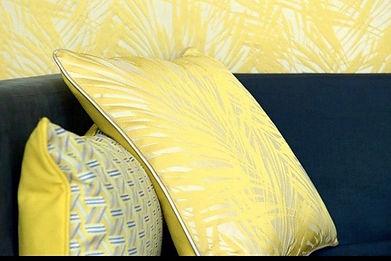 Lelievre yellow.jpg