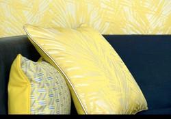 Lelievre yellow