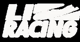 LI Racing logo reversed.png