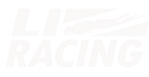 LI Racing logo reversed.png