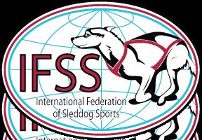 IFSS News