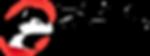 logo_mit_schrift_oben_94x250 rssc.png