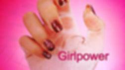 girlpower Rosa Skrot.jpg