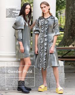 Picton Magazine