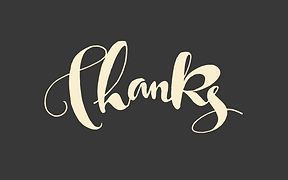 2018_Thank_You_Thanks_e-Gift_Cards_640x4
