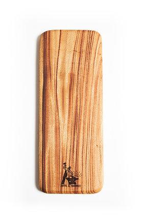 Cutting Board - Narrow
