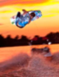 photography, photographer, Sydney Australia, Australian photographer, Sydney photographer, sports photographer, professional photographer, Rip Curl, advertising, extreme sports, sunset, Florida