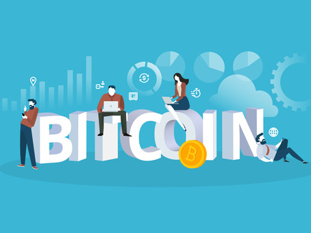 Which is the best Bitcoin (BTC) exchange for my country?