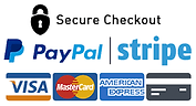 secure-checkout-paypal-stripe.png