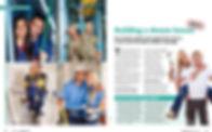 photography, photographer, Sydney Australia, Australian photographer, Sydney photographer, portrait photographer, professional photographer, unit stills photographer, on set photographer,  TV shoot, publicity stills, PR, magazine story images,