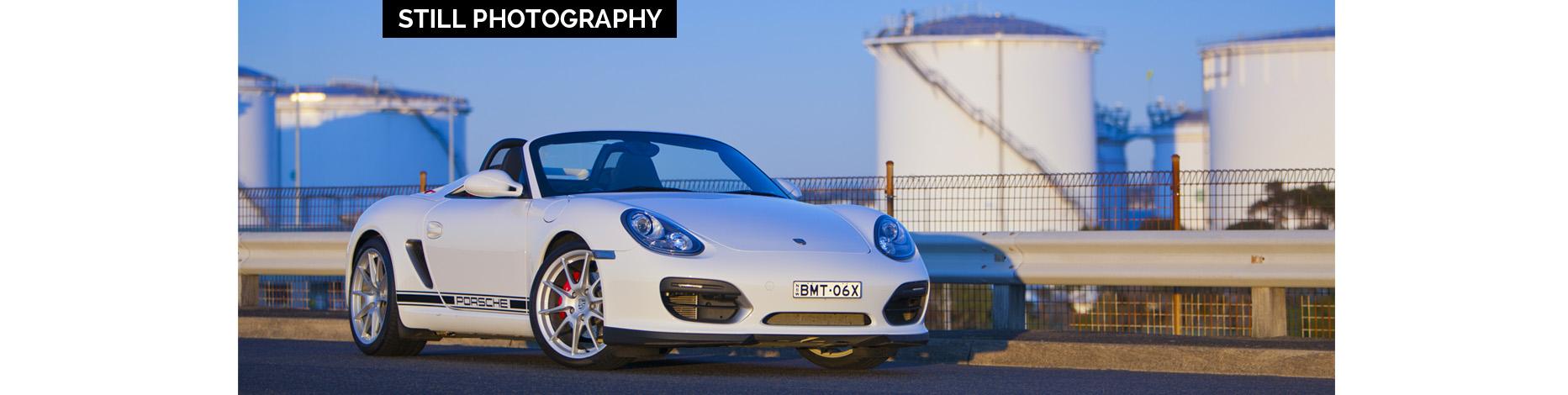 CAR PHOTOGRAPHER AUSTRALIA.jpg