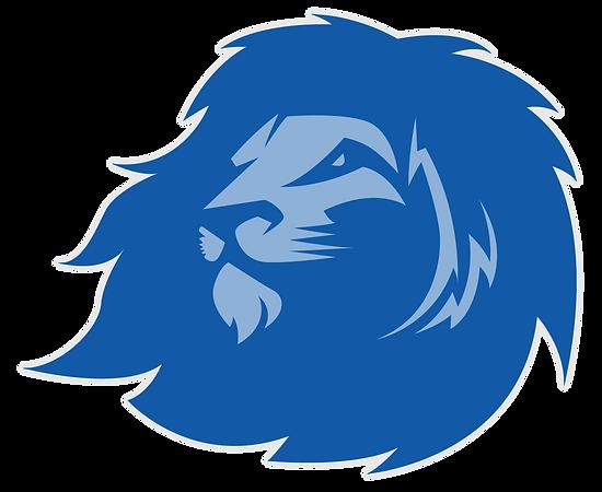 LION HEAD LARGE.png