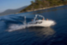 photography, photographer, Sydney Australia, Australian photographer, Sydney photographer, marine photographer, boat, professional photographer, car photographer, product photographer