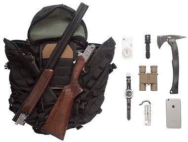 IN SITU & LAYFLAT PRODUCT SHOOT