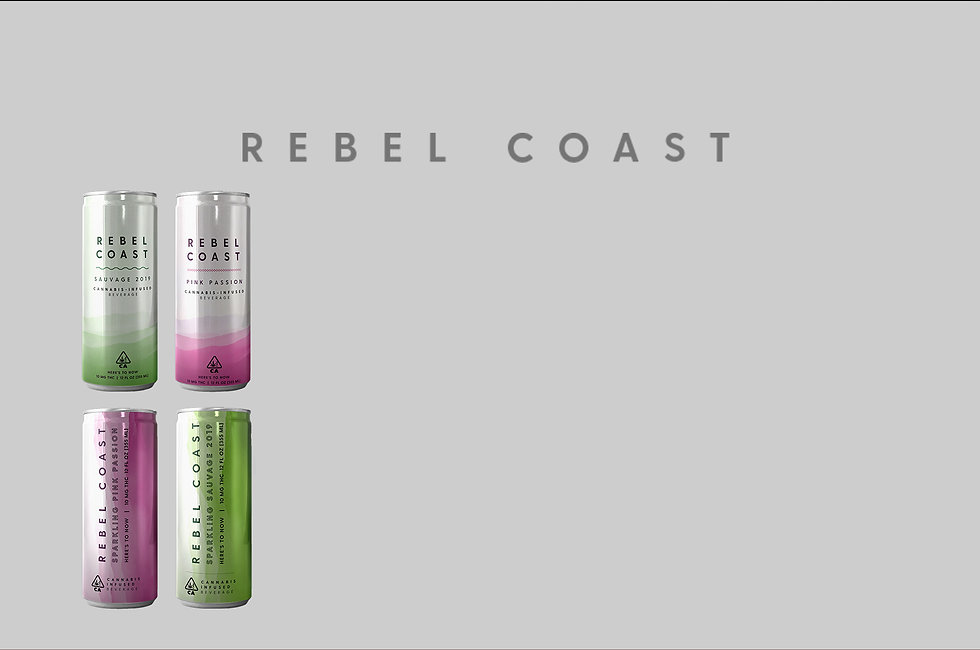 Rebel-Coast.new.4can.jpg