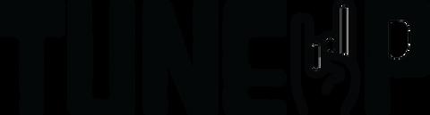 tuneup-logo.png