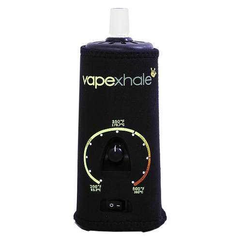 VapeXhale Evo