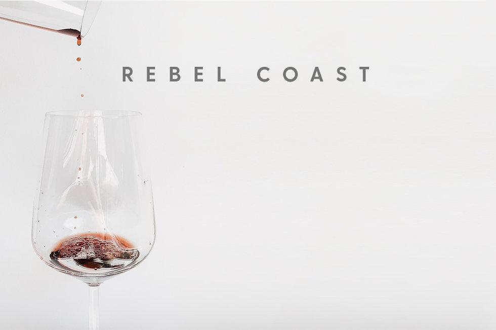 Rebel-Coast.jpg