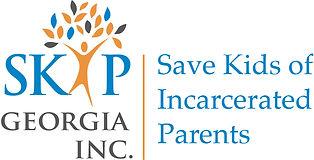 Skip Georgia Inc., LLC