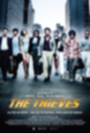 THIEVES (THE)