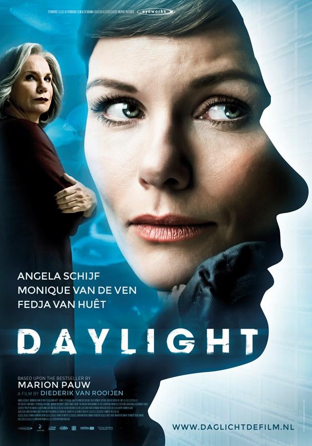 daylight-poster.jpg