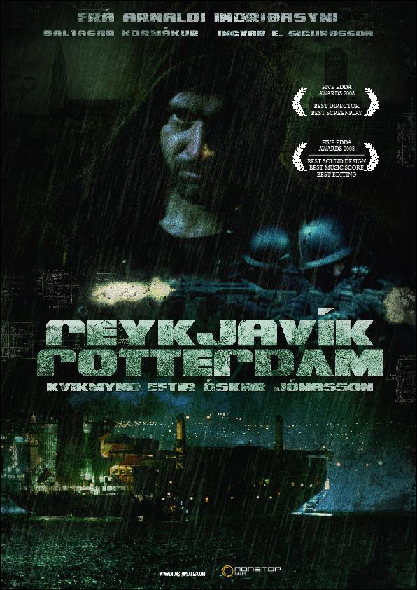 reykavik_rotterdam_poster.jpg