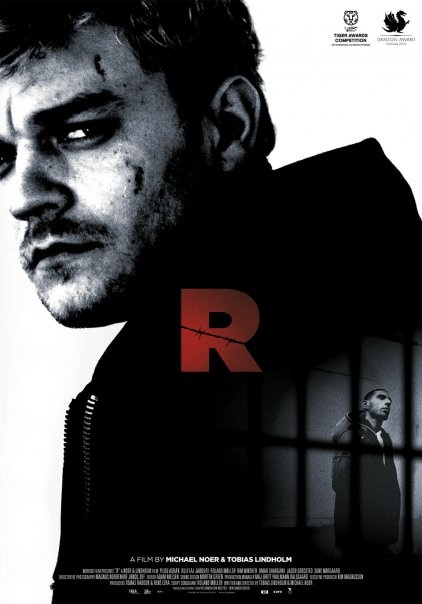 R - poster 01.jpg