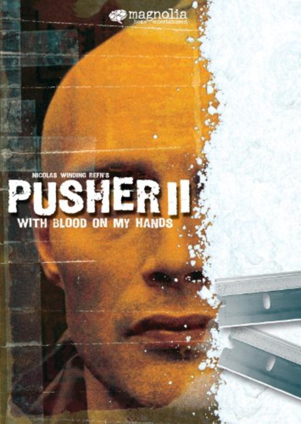 Pusher 2 Poster.jpg