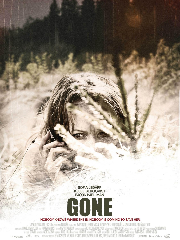 Gone - poster 01.jpg