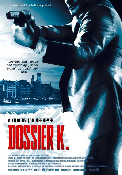 dossier-k-movie-poster.jpg
