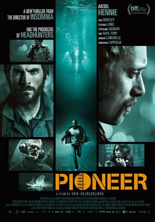 pioneer-poster.png