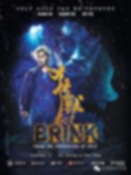 BRINK (THE)
