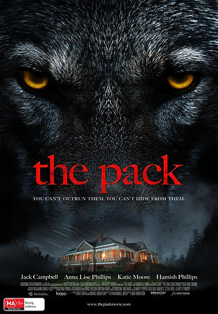 PACK (THE)