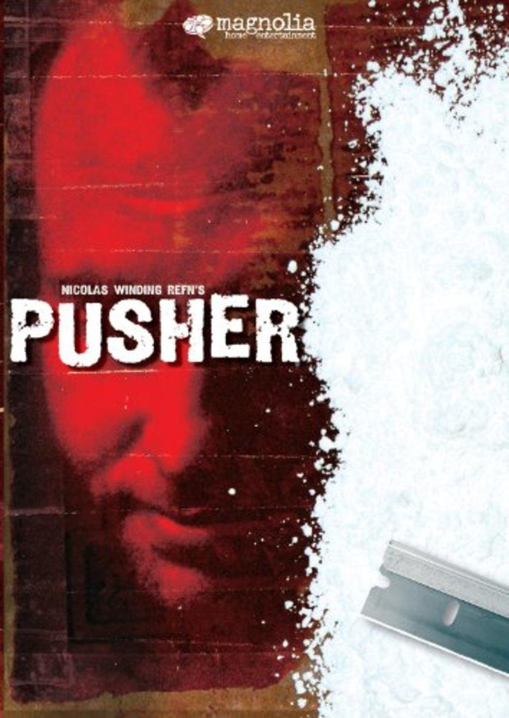 Pusher 1 Poster.jpg