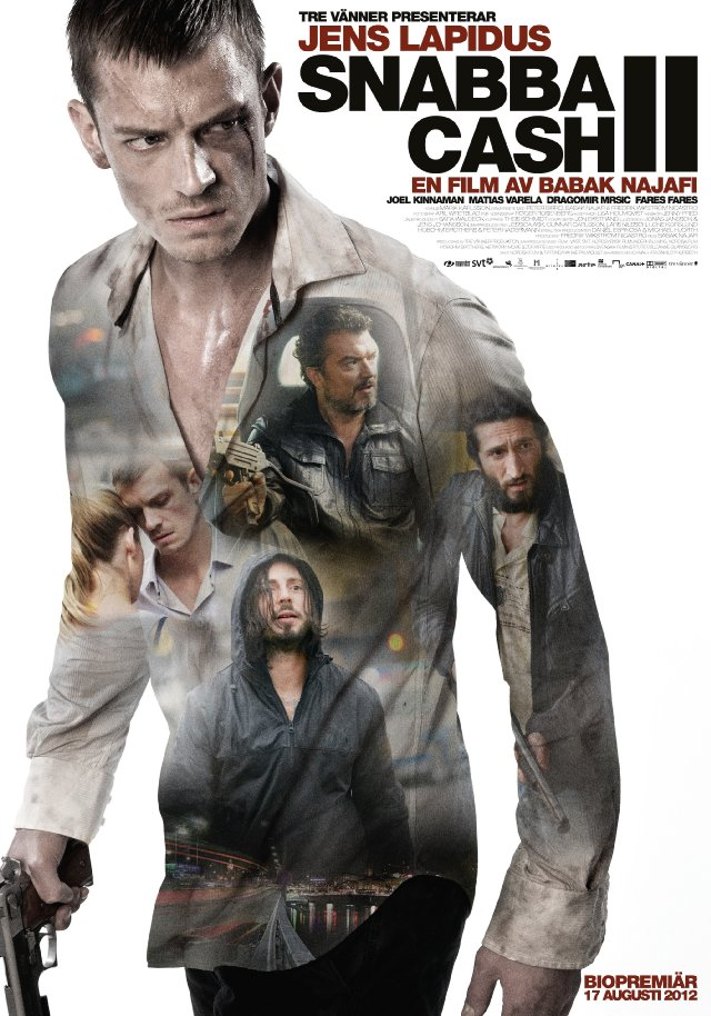 Snabba Cash 2 - Poster.jpg