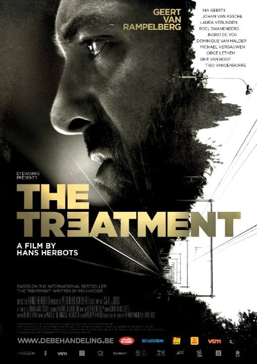 the treatment_posyer.jpg