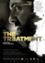 TREATMENT (THE)