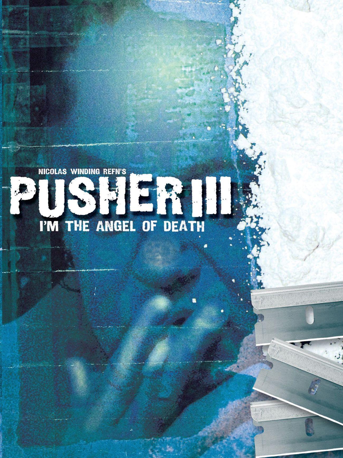 Pusher 3 Poster.jpg