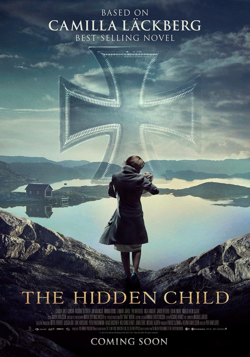 thehiddenchild-UK-poster.jpg