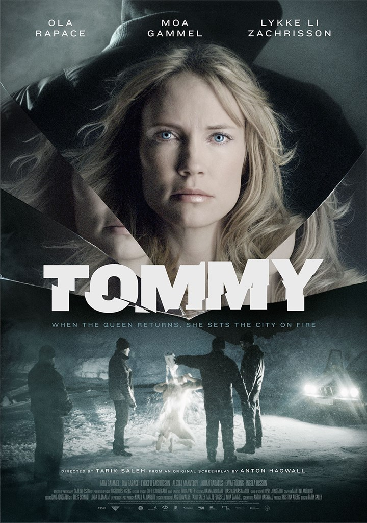 tommy-poster.jpg
