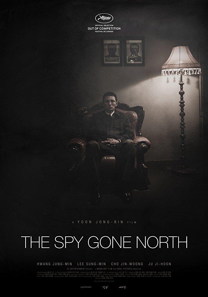 Spy Gone North (The).jpg