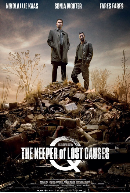 keeper of lost causes - poster 01.jpg